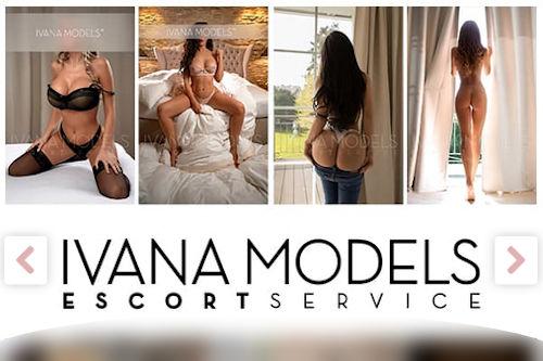 Ivana Models Escort Service