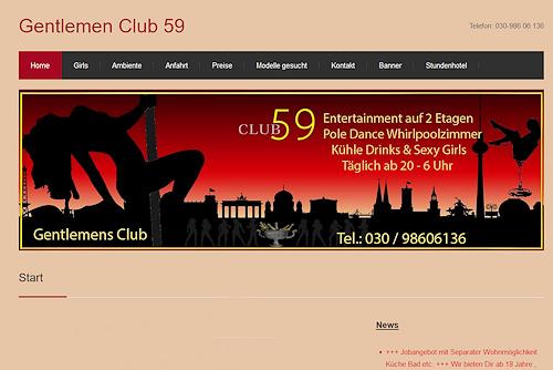 club-59-bar