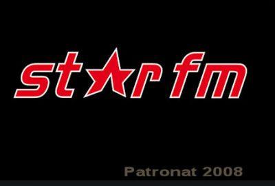patronat bei radio stationen